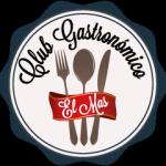 Escuela Gastronómica