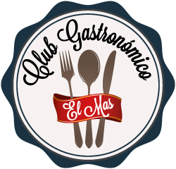 Club Gastronómico El Mas