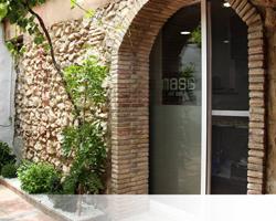 Restaurante El Mas