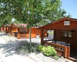 Turismo Rural: Alojamiento y Ocio