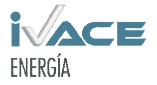 iVACE Energía