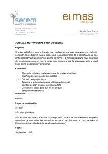 Jornada Motivacional García Ibáñez_Página_1